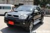 2010 Toyota / Hilux-Vigo MR0FZ29G