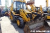 2006 JCB / 3CX Backhoe Loader 3CX