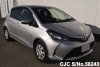 2015 Toyota / Vitz - Yaris NSP130