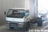 1995 Mitsubishi / Canter FE638F