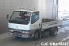 1995 Mitsubishi / Canter FE507B