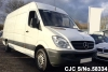 2013 Mercedes Benz / Sprinter