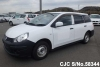 2012 Nissan / AD Van VY12