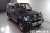 1993 Toyota / Land Cruiser Prado KZJ78