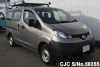 2012 Nissan / NV200 VM20