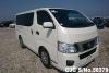2012 Nissan / Caravan VR2E26
