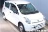 2012 Suzuki / Alto HA25V