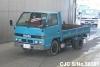 1989 Isuzu / Elf NKR58E