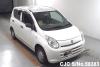 2013 Suzuki / Alto HA25V