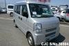 2013 Suzuki / Every DA64V