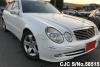 2003 Mercedes Benz / E Class 211065C