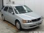 1998 Toyota / Vista Ardeo SV50G