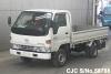 2000 Toyota / Dyna YY131