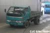 1996 Toyota / Dyna BU112D
