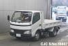 2004 Toyota / Dyna XZU351D