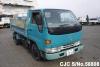 1996 Toyota / Dyna BU102D
