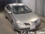 2003 Nissan / Primera TP12