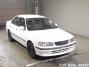 2000 Nissan / Sunny FB15