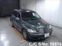 2003 Chrysler / PT Cruiser PT2K20