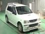 1999 Daihatsu / Terios Kid J111G