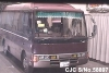1990 Nissan / Civilian RYW40