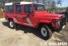 1994 Land Rover / Defender