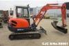 2008 Kubota / KX121 Excavator KX121