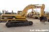 1997 Caterpillar / 330B Excavator 330B