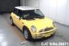 2002 BMW / Mini Cooper RA16