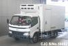 2004 Hino / Dutro XZU411M