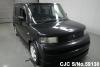 2003 Toyota / BB NCP30
