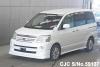 2006 Toyota / Noah AZR60G