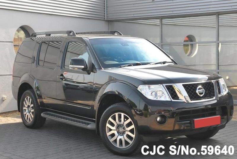 nissan pathfinder manual transmission for sale