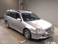 1998 Toyota / Caldina Stock No. 59692