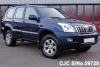2005 Toyota / Land Cruiser Prado