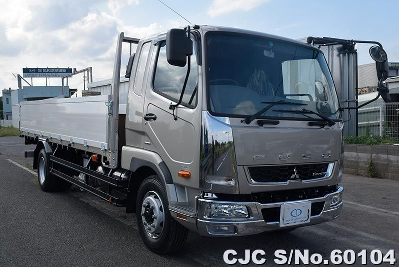 cars used best price and mitsubishi fighter fuso for dump export sale in automobile