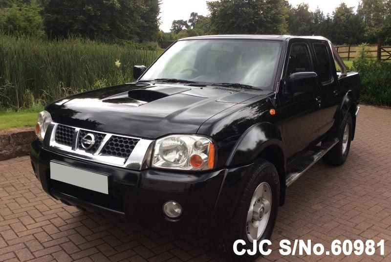 Nissan Garages Nissan Dealers New And Used Cars Vans