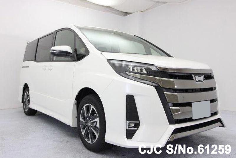 Brand New Cars For Sale In Zimbabwe