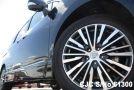 Nissan Elgrand 2.5L Petrol in Black image17