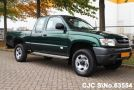 2004 Toyota / Hilux Stock No. 63554