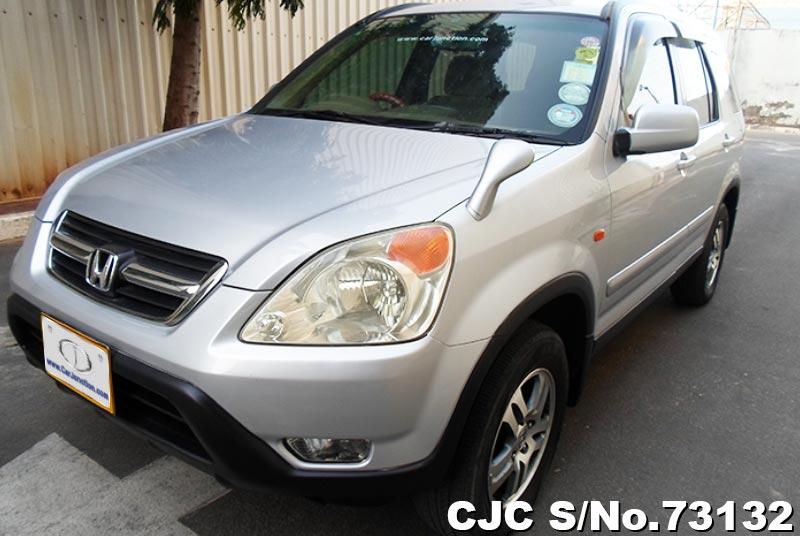 Honda cars for diplomats