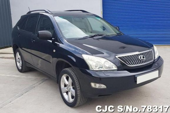 Used Lexus Suv For Sale >> Used Lexus Suv 4wd For Sale Buy Japanese Used Lexus Suv 4wd