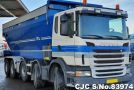 2011 Scania / G400 Stock No. 83974