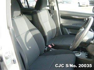 Used Suzuki Swift Online