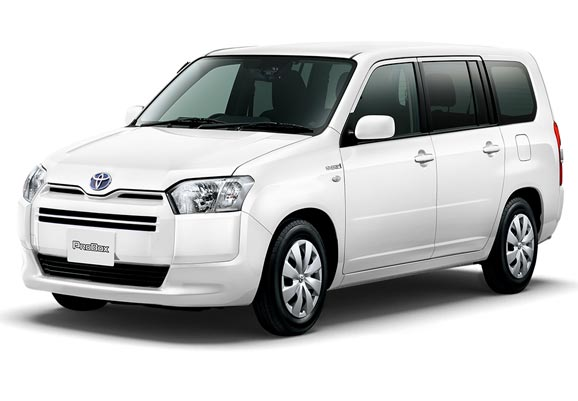 brand new toyota probox for sale japanese cars exporterbrand new toyota probox wagon