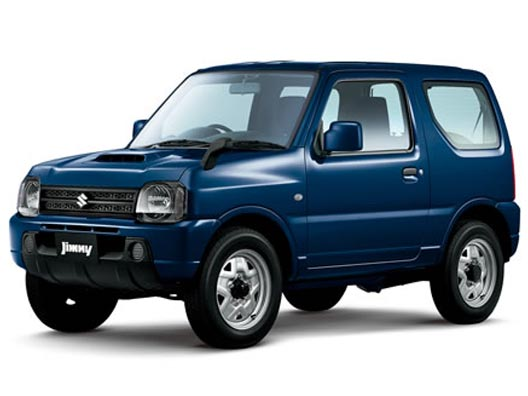 brand new suzuki jimny for sale japanese cars exporter. Black Bedroom Furniture Sets. Home Design Ideas