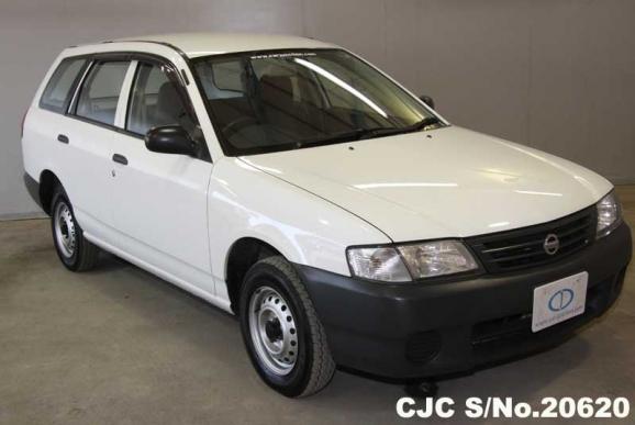Cheap Cars Auckland Under