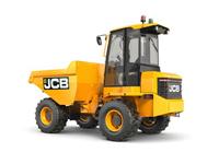 Japanese Used Excavators for Sale: Caterpillar, Komatsu