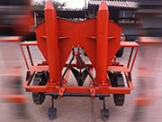 Buy Potato Planter from Car Junction