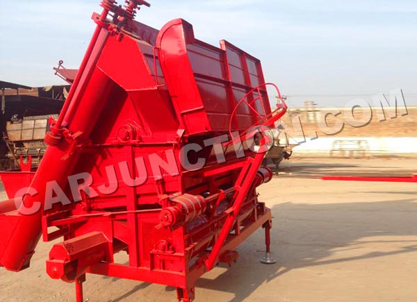 tractor implements for sale in Africa